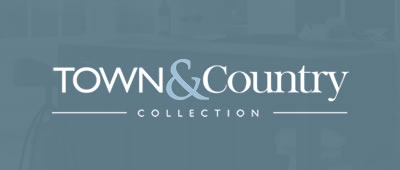 Town & Country - Kitchens