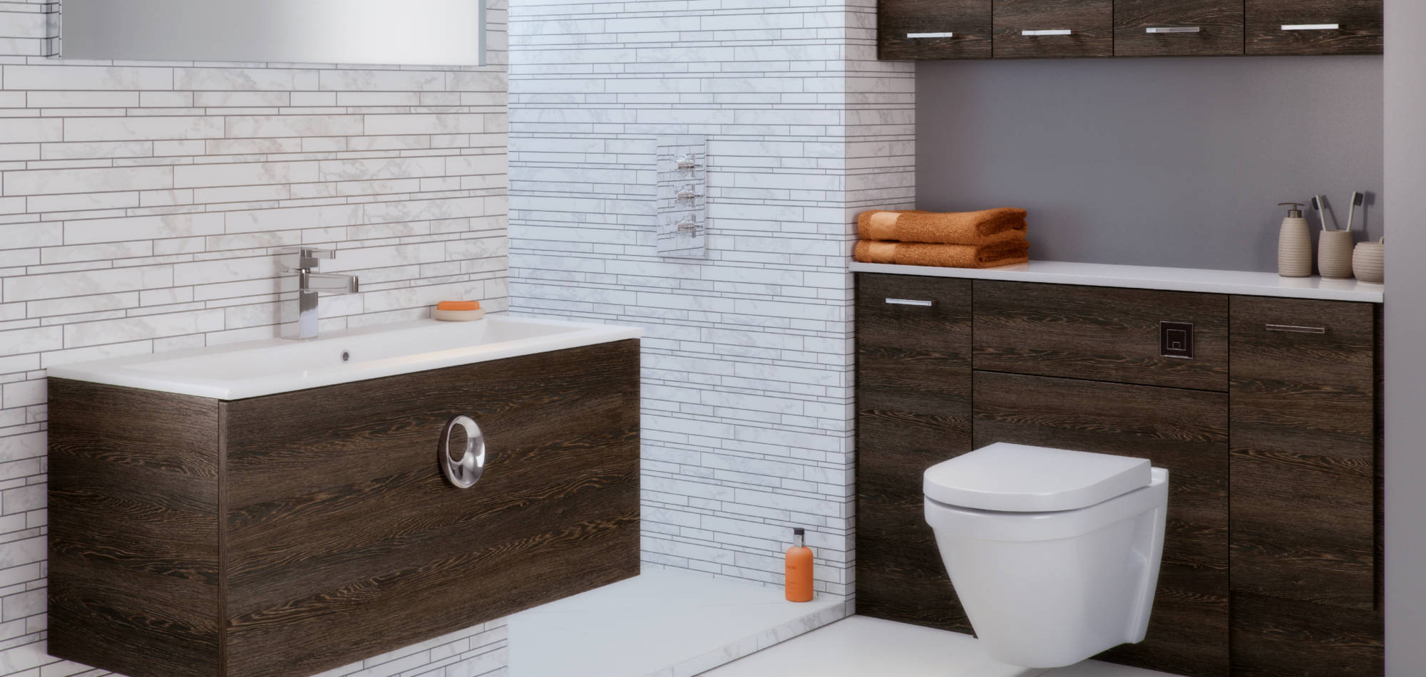 mereway bathrooms java mali wenge